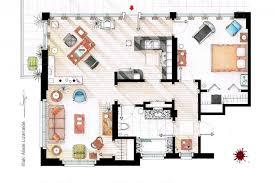 interior house plan. Interior Design House Floor Plan Best Accessories Home 2017