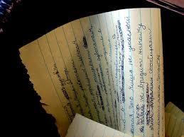 proofreading essay essay proofreading oxbridge proofreading