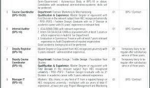Audit Report Template Word Internal Format Sample Meltfm Co