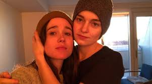 Emma portner, who choreographed justin bieber's purpose world tour in 2016, claims that she was not paid well for her work and believes this degrades women in the industry, including herself. Coyak Vlqd9ejm