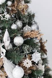Ballard Designs Christmas Wreaths Bathroom Balsaml Garland Timer Set Up Instructions On