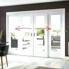 inch interior french doors stunning patio exterior sliding glass 48 door slab f inch interior french doors wide barn door 48 d
