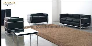 leather office couch. office furniture couches prissy ideas sofa interesting design wooden leather couch