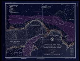 Us Navy Nautical Charts Cheap Portion Size Chart Find Portion Size Chart Deals On