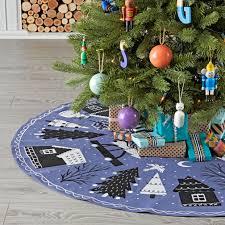 Tree Skirt Christmas Seasonal Decor  Shop The Best Deals For Nov Christmas Tree Skirt Clearance