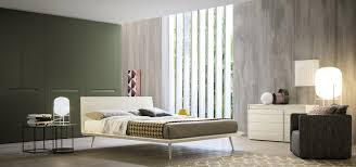 Modern Fitted Bedrooms Fitted Bedroom Furniture Wardrobes Uk Lawrence Walsh Furniture