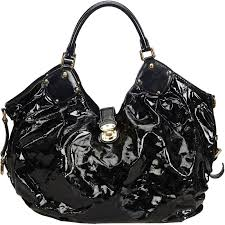 louis vuitton black mahina patent leather monogram limited edition surya xl bag nextprev prevnext