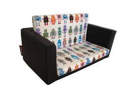 ... Kids Furniture, Toddler Sofas Marshmallow Furniture Sofa Design Modern  Cool Good Ideas: astonishing toddler ...