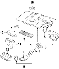 as well Breather Hose Kit  MkIV Volkswagen   8N 8L Audi 1 8T AWD ATC in addition How to replace the timing belt on a 2004 VW Passat Audi 1 8L Turbo as well  besides  in addition Engine Diagram Audi A4  Engine  Wiring Diagrams Instruction as well Coolant water hose for the Passat 3BG further 2000 Oldsmobile Alero Engine Diagram   2000 Wirning Diagrams besides cdn illinois liver org 2017 09 30 2000 vw beetle s besides  in addition 1 8t Wiring Diagram On 1 Download Wirning Diagrams. on 2003 vw pat 1 8t engine diagram