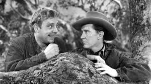 watch tcm of mice and men 1939 of mice and men 1939