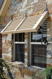 exterior shutters designs windows. bermuda shutter ❤ for shade \u0026 style iron detailing exterior shutters designs windows u