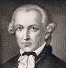 <b>Immanuel Kant</b> #6 - immanuel-kant-6
