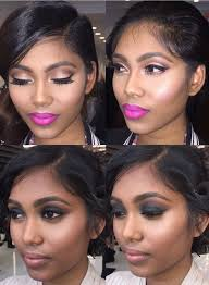 macy s lakewood ca united states i love mac prom makeup cost uk book makeup application makeup appointment
