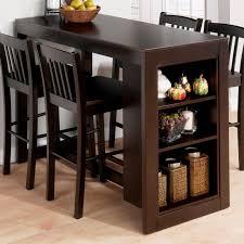 ikea kitchen bar table