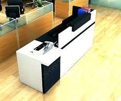 Office furniture reception desk counter Front Desk Salon Front Desk Furniture Front Desk Furniture Front Desk Counter Salon Reception Desk Office Furniture Office Counter Design Front Desk Counter Skelinstudios Salon Front Desk Furniture Front Desk Furniture Front Desk Counter