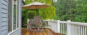 best outdoor rugs for rain