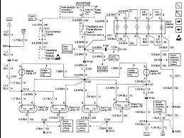 1999 chevrolet tahoe wiring diagram radio wiring diagram info radio 1999 chevy tahoe radio wiring diagram at 1999 Chevy Tahoe Radio Wiring Diagram