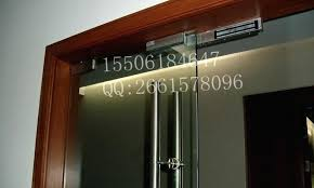 oven door glass shattered large size of glass glass door shattered oven door glass replacement stoves
