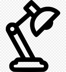 Logo Stand Light Light Cartoon