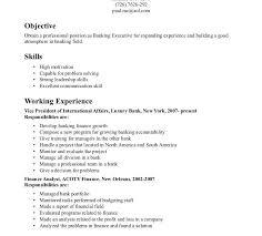 Leadership Resume Examples Inspirational Inspirational Resume Gorgeous Resume Phrases
