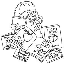 Về việc lựa chọn sách Nội khoa để đọc