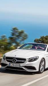 HD Car Wallpapers - Mercedes-Benz for ...