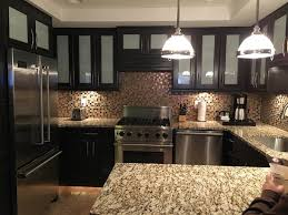 waldorf astoria park city enjoyed our stay loved the viking kitchen appliances