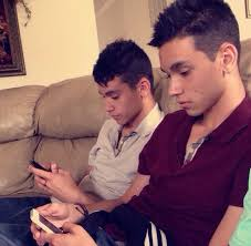 Pin by Desiree Sims on Things I love | Marcus and lucas, Marcus dobre,  Lucas dobre
