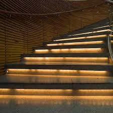 exterior led lighting specifications. led strip light specifications exterior led lighting r