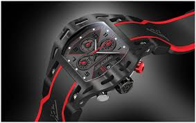 best luxury sport watches for men best watchess 2017 best black watch for men swiss made luxury swiss watches money can t wryst motors ms1