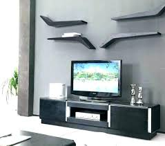 wall stand designs awesome wall stand home pictures corner wall mount corner mount ideas wall mount wall stand designs wall mount