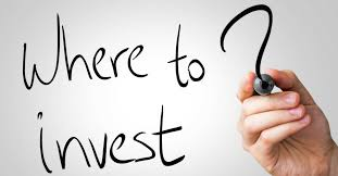 Image result for risk and investment