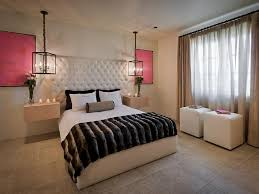 Bedroom Ideas For Young Women Small The Woman And Simple