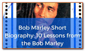 bob marley biography documentary page best quotes about bob marley biography documentary