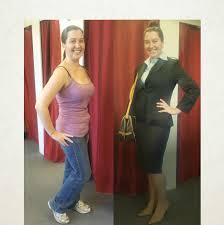 hamilton dress for success hamilton dress for success hamilton