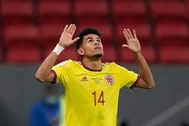 Peru vs. Colombia FREE LIVE STREAM (7/9 ...