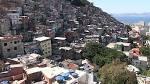 imagem de Cantagalo Rio de Janeiro n-1