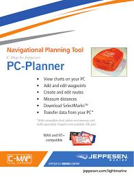 Pc Planner Manualzz Com