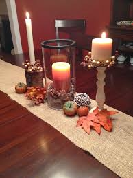 Diy Fall Decorations Two It Yourself Fall Home Tour 10 Diy Fall Decorating Ideas For