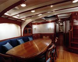 Beautiful Small Yacht Interior Design Ideas Images Decoration . Small ...