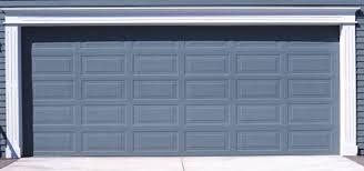 best garage doorsVinyl Garage Doors  Best Overhead Doors