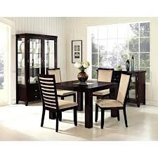 value city dining table value city furniture dining table inspiring amazing room sets of tell city dining room chairs