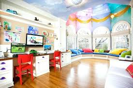 childrens playroom furniture. Modern Kids Playroom Stylist Design Furniture Best Storage Ideas On Childrens Uk R