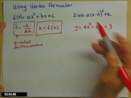 unit 2 3 secondary ii math