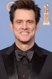 jim carrey 2014. Interesting 2014 Golden Globes 2014 Jim Carrey Mocks Shia LaBeouf Plagiarism To 2014 M