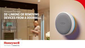 Then, attach the cable to the receiver. Doorbell Support En