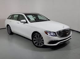 Explore our website to view our latest offers, new models, or contact our dealers. Used Wagon Mercedes Benz E Class Amg E 53 E 450 For Sale Near Fairfield Township Nj Chase Auto Preferred Chase Com