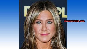 Her first major film role came in the 1993 horror comedy leprechaun. Jennifer Aniston Biography Age Height Net Worth 2021 Wiki
