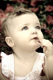 Desktop Beautiful Babies And A Cute Small Girl Photography Forum Cute Small Girl