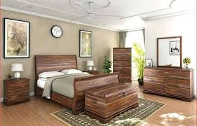 Best Bedroom Designs Delectable Ashley Furniture Bedroom Sets Images Pictures Single R Luxury Bed